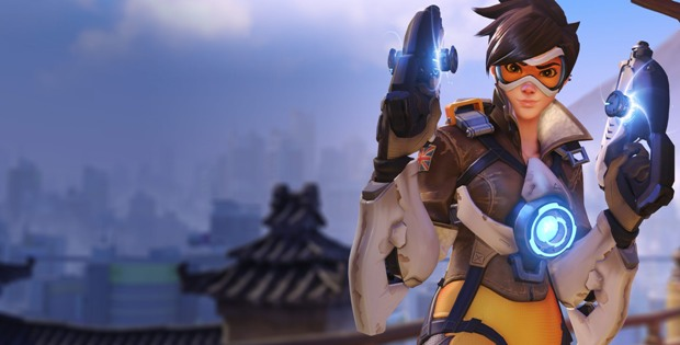 overwatch-characters tracer