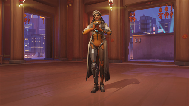 overwatch-chinese-new-year screenshot-17-01-24-15-51-58-000