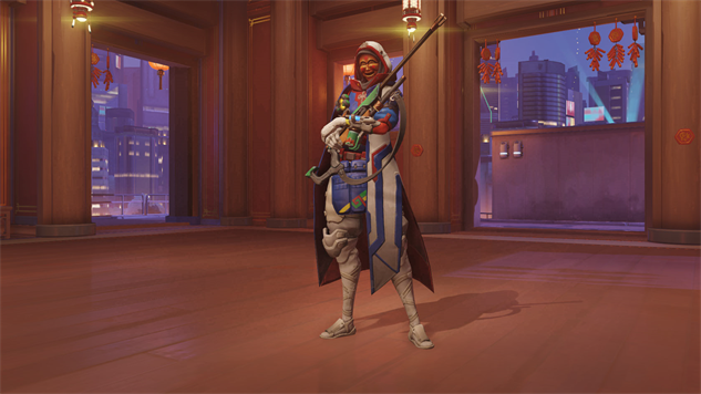 overwatch-chinese-new-year screenshot-17-01-24-15-52-08-000