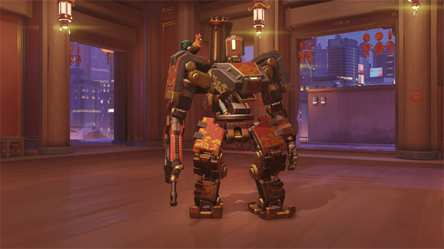 overwatch-chinese-new-year screenshot-17-01-24-15-52-25-000