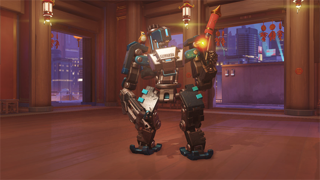 overwatch-chinese-new-year screenshot-17-01-24-15-52-37-000
