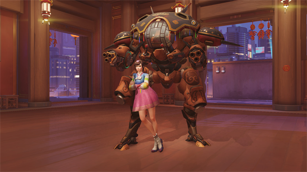overwatch-chinese-new-year screenshot-17-01-24-15-53-36-000