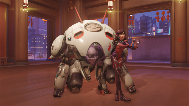 overwatch-chinese-new-year screenshot-17-01-24-15-54-11-000