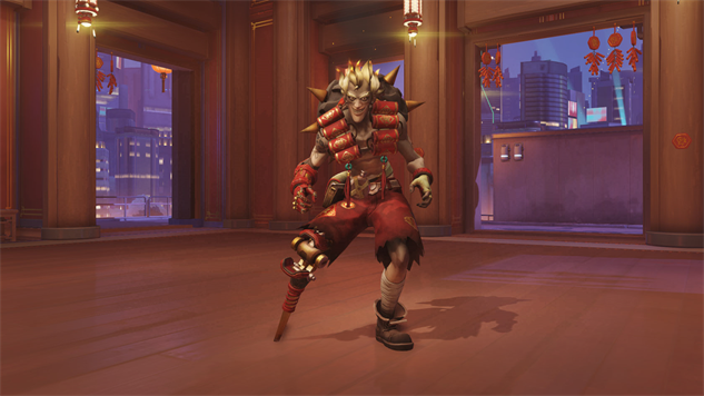 overwatch-chinese-new-year screenshot-17-01-24-15-54-46-000