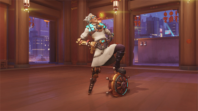 overwatch-chinese-new-year screenshot-17-01-24-15-55-19-000