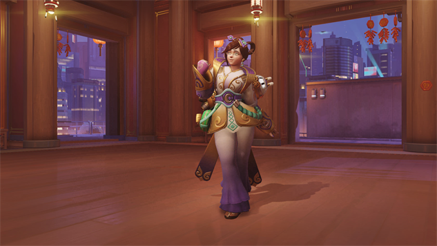 overwatch-chinese-new-year screenshot-17-01-24-15-55-58-000