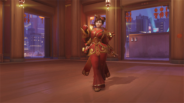 overwatch-chinese-new-year screenshot-17-01-24-15-56-03-000