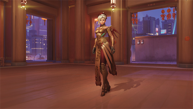 overwatch-chinese-new-year screenshot-17-01-24-15-56-55-000