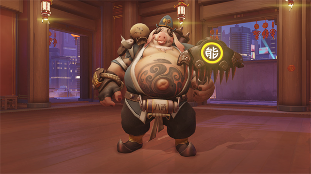 overwatch-chinese-new-year screenshot-17-01-24-15-59-54-000