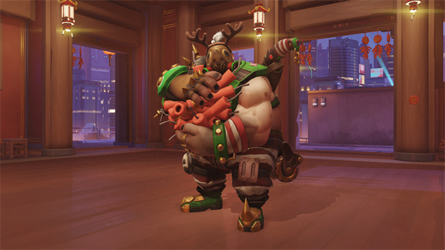 overwatch-chinese-new-year screenshot-17-01-24-16-00-05-000