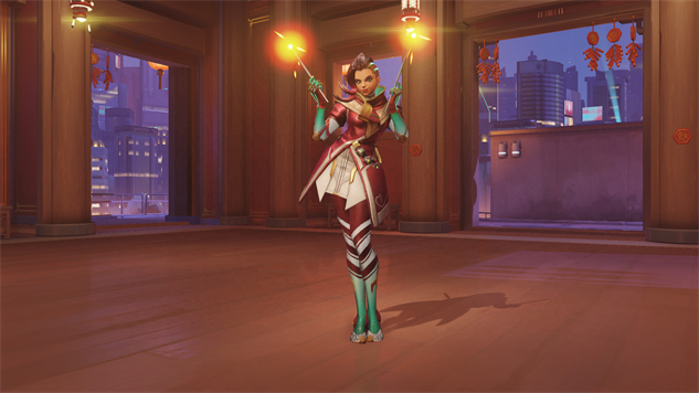 overwatch-chinese-new-year screenshot-17-01-24-16-01-06-000