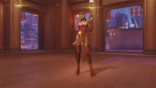 overwatch-chinese-new-year screenshot-17-01-24-16-01-23-000