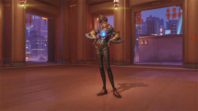 overwatch-chinese-new-year screenshot-17-01-24-16-02-18-000