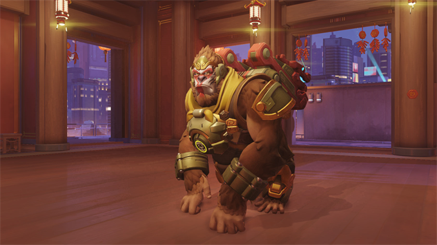 overwatch-chinese-new-year screenshot-17-01-24-16-03-16-000