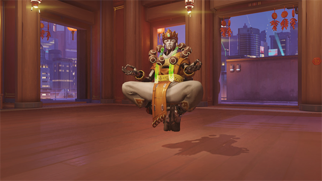 overwatch-chinese-new-year screenshot-17-01-24-16-03-47-000