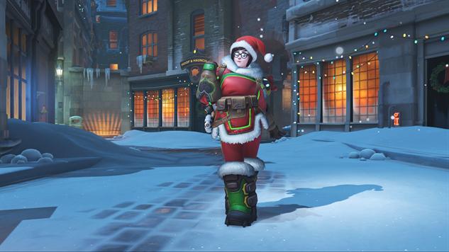 overwatch-christmas-update screenshot-16-12-13-14-48-23-000-copy