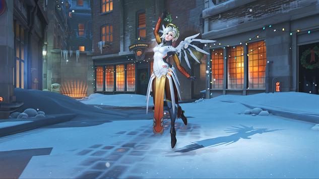 overwatch-christmas-update screenshot-16-12-13-14-49-10-000-copy