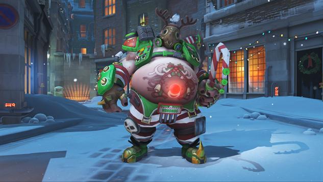 overwatch-christmas-update screenshot-16-12-13-14-50-02-000-copy