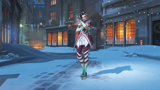 overwatch-christmas-update screenshot-16-12-13-14-50-27-000-copy