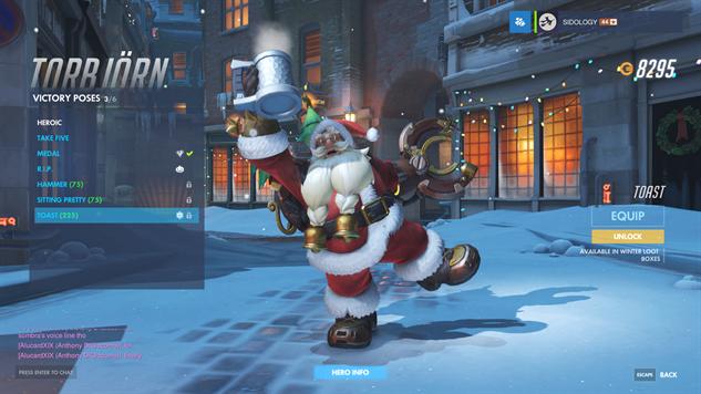 overwatch christmas update screenshot 16 12 13 16 46
