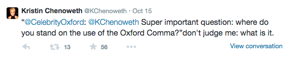 oxford-comma screen-shot-2014-12-22-at-114435-am