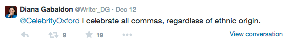 oxford-comma screen-shot-2014-12-22-at-115228-am