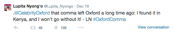 oxford-comma screen-shot-2014-12-22-at-115625-am