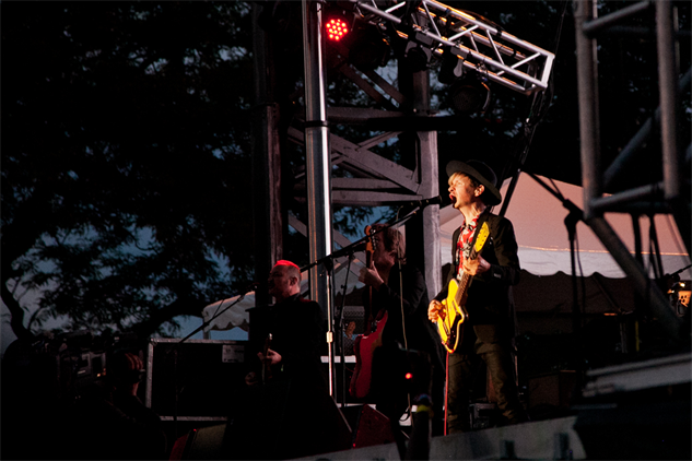 p4k-day-1-2014 beck-0041