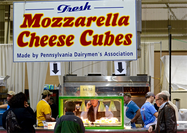 pa-farm-show cheese-cubes