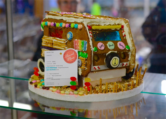 pa-farm-show gingerbread