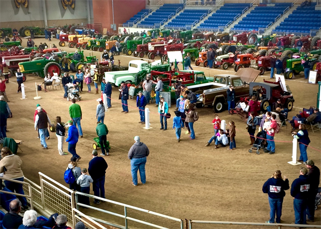 pa-farm-show kids-tractor-pull
