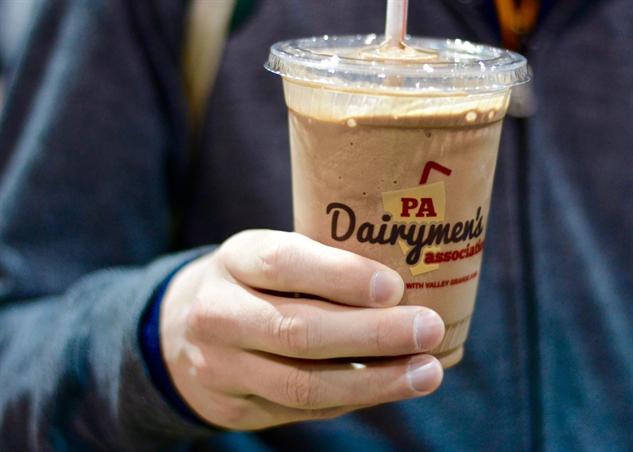 pa-farm-show milkshake2