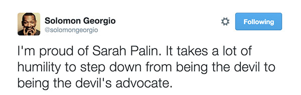 palin-tweets solomongeorgio