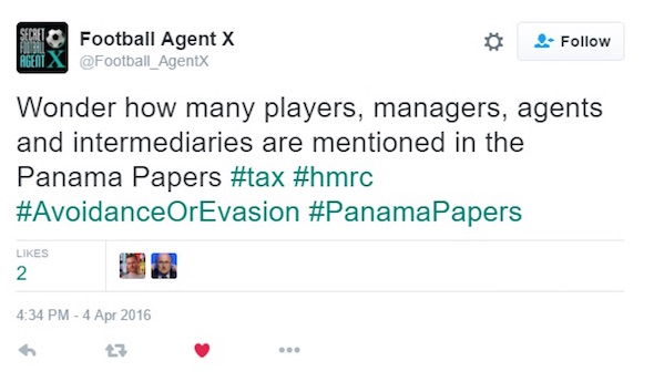 panama-papers-fifa panama1