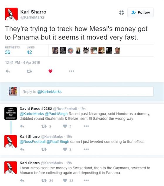 panama-papers-fifa panama2