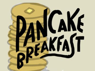 pancake-day-images adam-johnson