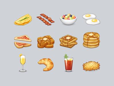 pancake-day-images alexa-grafera