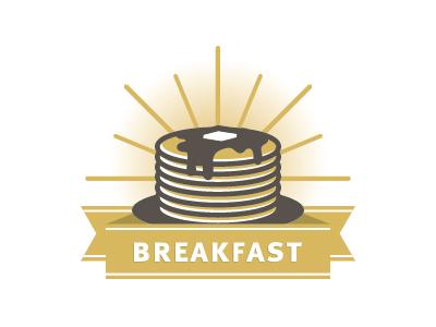pancake-day-images brian-rau