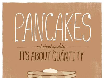 pancake-day-images diego-melendez