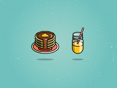 pancake-day-images frank-anderson