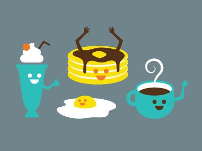 pancake-day-images helen-tseng