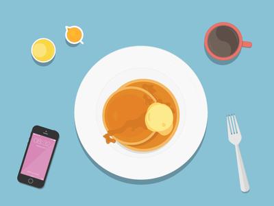 pancake-day-images huiyu-yang