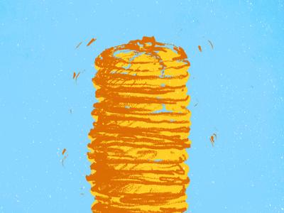 pancake-day-images joe-horacek