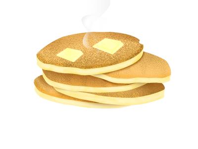 pancake-day-images kyle-brodie