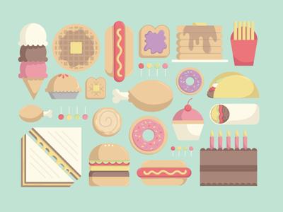 pancake-day-images lauren-hom