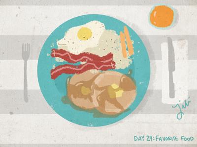 pancake-day-images lil-ribeira