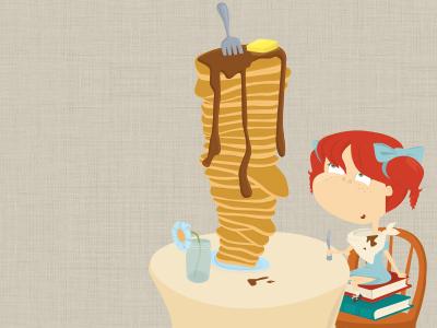 pancake-day-images meg-robichaud