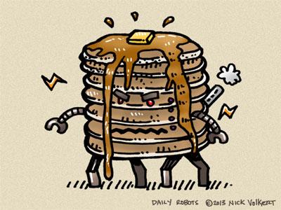 pancake-day-images nick-volkert