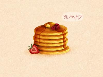 pancake-day-images olga