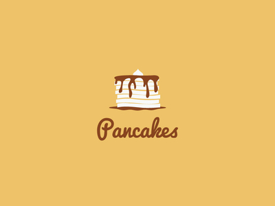pancake-day-images scredeck